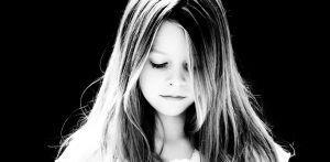 Lauren pic 5