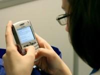 parent-texting