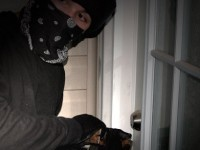 burglar-pic