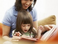 Mom-and-daughter-reading-300x300