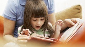 Principles of Successful Motherhood, Part 6