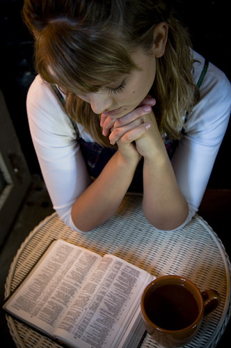 Wisdom of Women: Esther