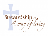 Stewardship a way of living