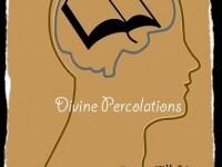 Divine Percolations logo JPG