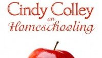 Book Review: Cindy Colley on Homeschooling