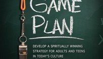 Book Review: Game Plan
