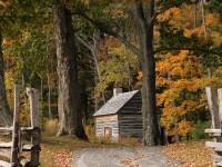 autumn_cornplanterscabin
