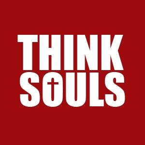 think souls