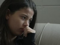 stock-footage-troubled-teenage-girl-close-up-shot