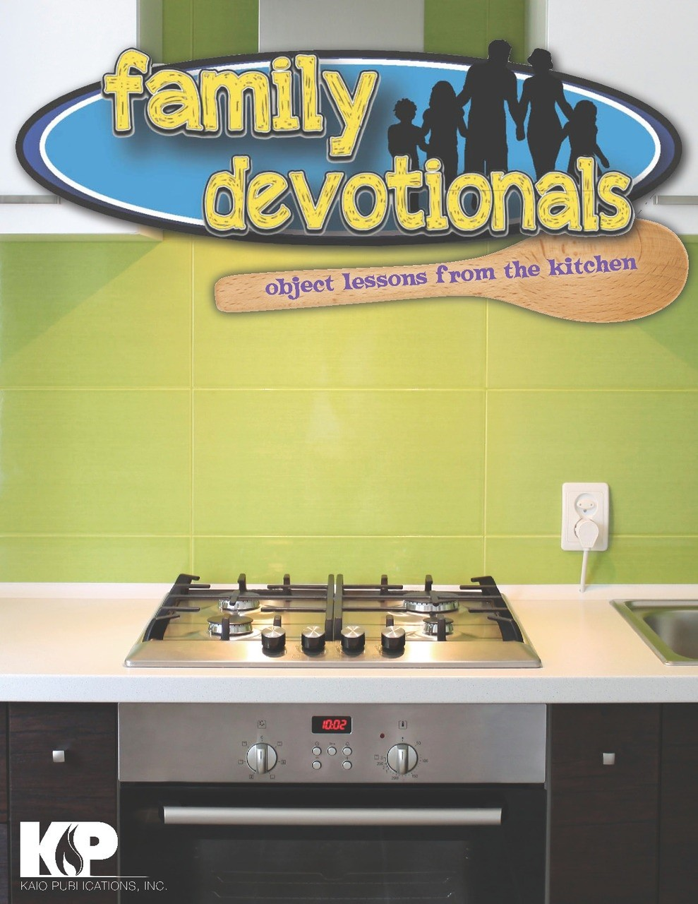 Family_Devotional_Cover.Kitchen