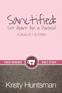 sanctifiedfront