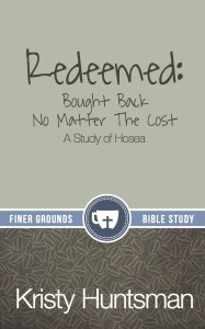 Redeemed_Front_Cover__57517.1417105074.1280.1280