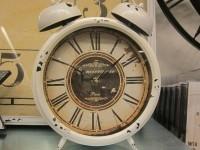 alarm-clock-42d4258_1280