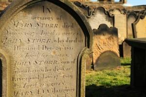 cemetery-2309_1280