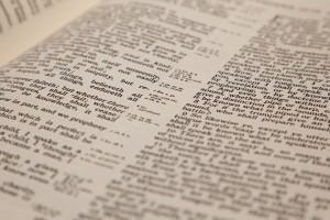 bible-2898_1280