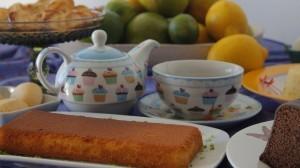 cakes-270616_1920