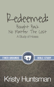 Redeemed_Front_Cover__57517.1417105074.380.500