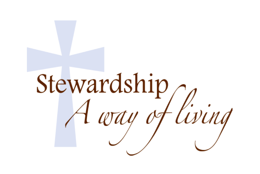 stewardship a way of living come fill your cup Roman Catholic Church Clip Art catholic church clip art for finance council
